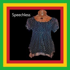 SPEECHLESS CHIFFON🇪🇹BUY 1 GET 1 FREE EVERYTHING🇪🇹